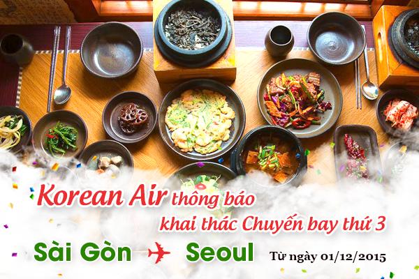 ve-may-bay-korean-air-1