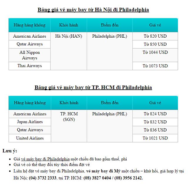 ve-may-bay-di-Philadelphia-1-14-4-2017
