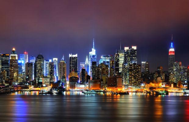 ve-may-bay-di-New-York-gia-re-1-13-4-2017