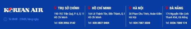 Từ -1-1-2019-koran-air-ap-dung-phi-phat-bo-cho-tren-chuyen-bay-quoc-te-28-12-2018-1