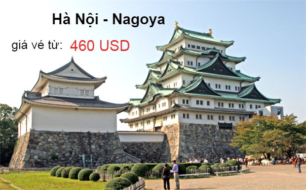 chot-nhanh-ve-may-bay-di-nagoya-uu-dai-korean-air-tu-460-usd-26-12-2018-3