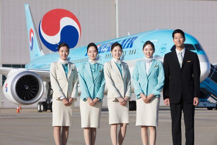 Vé máy bay Seoul Hồ Chí Minh