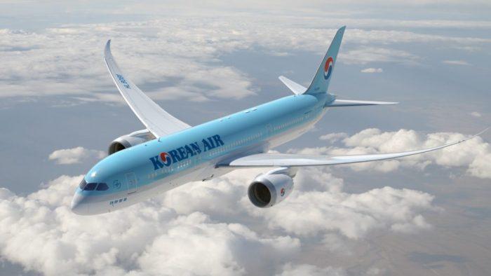Vé máy bay từ Hà Nội đi Gwangju