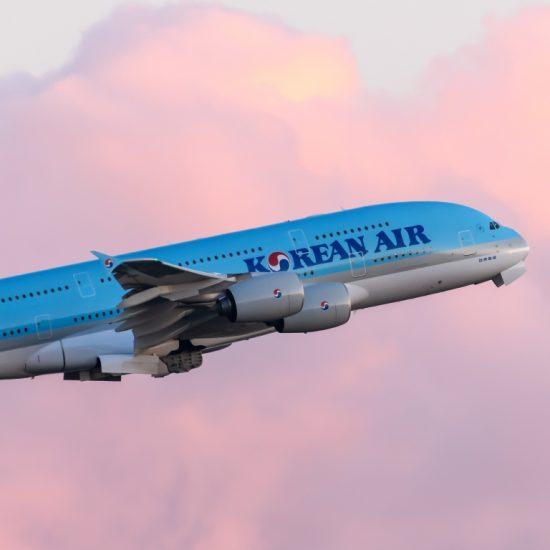 Vé máy bay từ TPHCM đi Jeju City