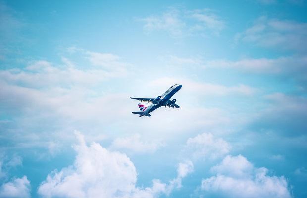 Malaysia về Việt Nam - đón chờ các chuyến bay mới nhất