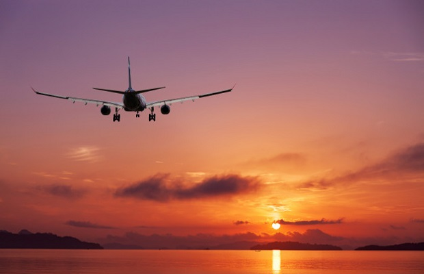 [HOT] Chuyến bay từ Đài Loan về Việt Nam tháng 5/2021