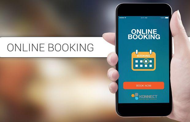 Vietnambooking - Đặt phòng khách sạn cách ly tại Quảng Ninh giá tốt