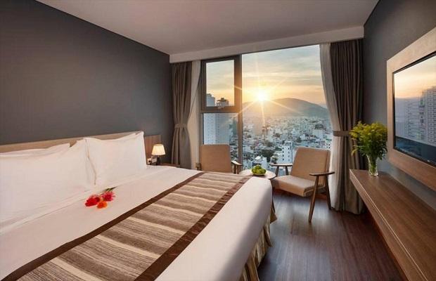 danh sách khách sạn cách ly tại nha trang ưu đãi nhất lưu ý