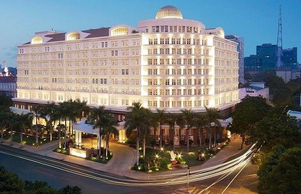[HOT] Update danh sách khách sạn cách ly tại Đà Nẵng