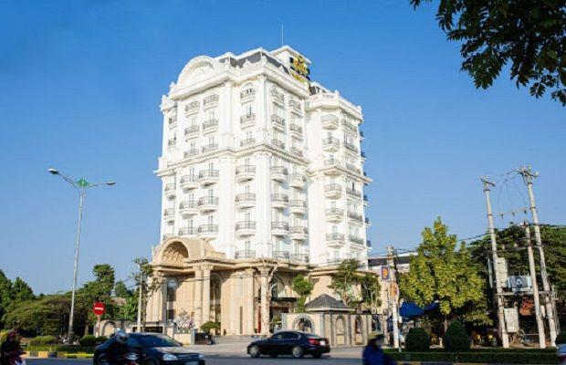 Cập nhật danh sách khách sạn cách ly Quảng Ninhmới nhất