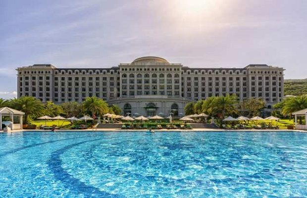 Danh sách khách sạn cách ly tại Hà Nội, bạn đã cập nhật?