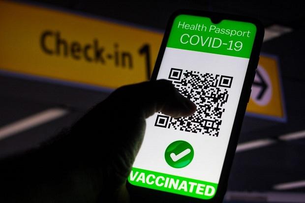 Nhu cầu tiêm chủng vắc xin tăng cao
