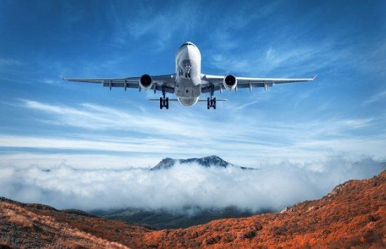 Chuyến bay từ Seoul về Sài Gòn vẫn đang được mở bán trên diện rộng