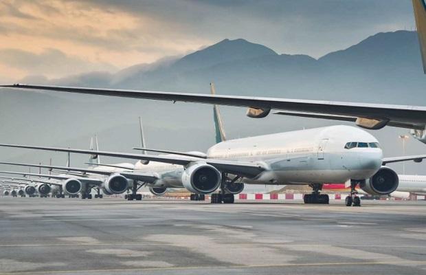 Chuyến bay từ Singapore về Sài Gòn - Đặt đi chờ chi