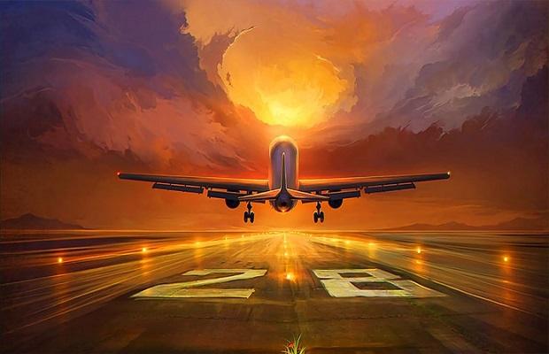Update lịch trình chuyến bay từ Singapore về Hà Nội mới nhất