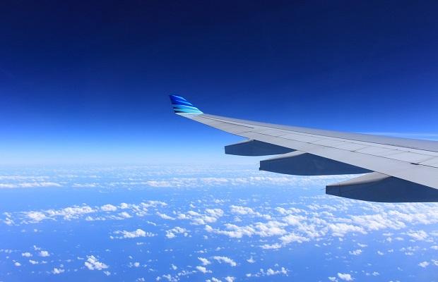 Thông tin chi tiết chuyến bay từ Los Angeles về Hà Nội