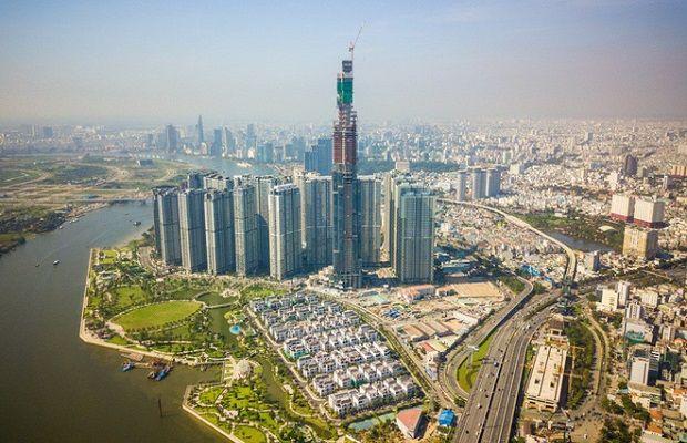 Thành phố Hồ Chí Minh tăng cường kiểm soát dịch bệnh