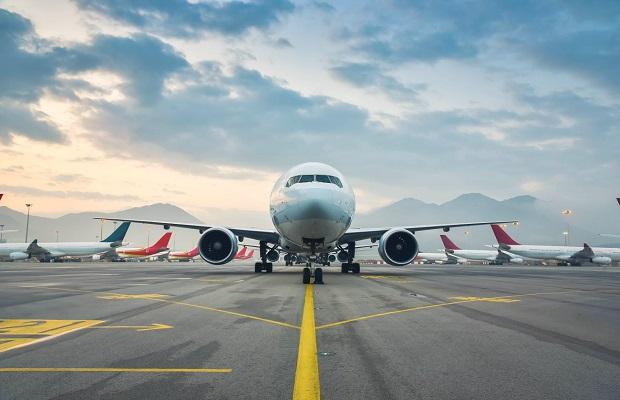 Bỏ túi lịch trình chuyến bay từ Đài Bắc về Hà Nội tháng 9/ 2021