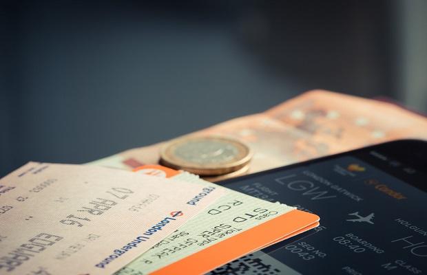 Các lưu ý quan trọng trong hành trình bay từ Đài Bắc về Hà Nội
